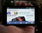 AT&T LG Thrill 4G Review - Image 4 of 4