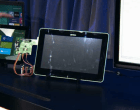 Microsoft Windows 8 tablets, notebooks and more - Image 3 of 4