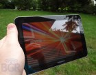 Galaxy Tab 8.9 hands-on - Image 3 of 4