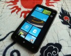 HTC Titan (unlocked) hands-on - Image 1 of 4