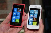 Nokia Lumia 710 hands-on - Image 8 of 8
