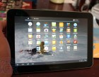 Galaxy Tab 8.9 review - Image 4 of 4
