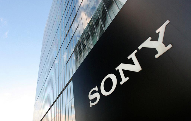Sony Earnings Q3 2012