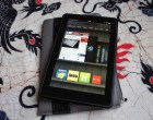 Amazon Kindle Fire review - Image 3 of 4