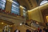 Live from Apple's Grand Central Apple Store opening - Image 13 of 24