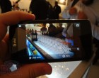 LG Nitro HD hands-on - Image 1 of 4
