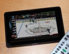 Amazon Kindle Fire SlingPlayer hands-on - Image 1 of 4