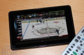 Amazon Kindle Fire SlingPlayer hands-on - Image 1 of 6