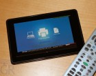Amazon Kindle Fire SlingPlayer hands-on - Image 2 of 4