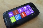 Nokia Lumia 710 review - Image 1 of 9