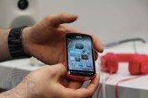 Nokia 808 PureView hands-on - Image 1 of 1