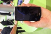 Acer CloudMobile hands-on - Image 1 of 5