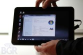 ViewSonic MWC tablet lineup hands-on - Image 19 of 19