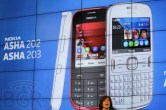 Live from Nokia's MWC 2012 press conference! - Image 9 of 27