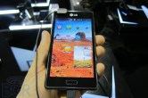 LG L7, L5 and L3 hands-on - Image 5 of 18