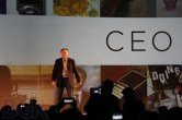 Live from HTC's MWC 2012 press conference! - Image 5 of 22