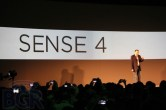 Live from HTC's MWC 2012 press conference! - Image 8 of 22