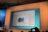 Live from Microsoft's Windows 8 press conference at MWC! - Image 24 of 49