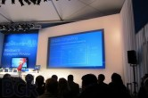 Live from Microsoft's Windows 8 press conference at MWC! - Image 39 of 49
