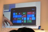 Live from Microsoft's Windows 8 press conference at MWC! - Image 42 of 49
