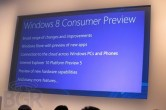 Live from Microsoft's Windows 8 press conference at MWC! - Image 49 of 49