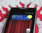 Motorola DROID RAZR MAXX Review - Image 3 of 4