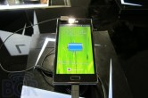 Hands on with LG's entry-level L-Series smartphones - Image 1 of 1