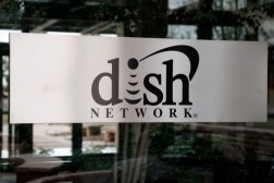 Dish Chairman SoftBank Criticism