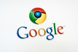 Google Chrome Adware Extensions