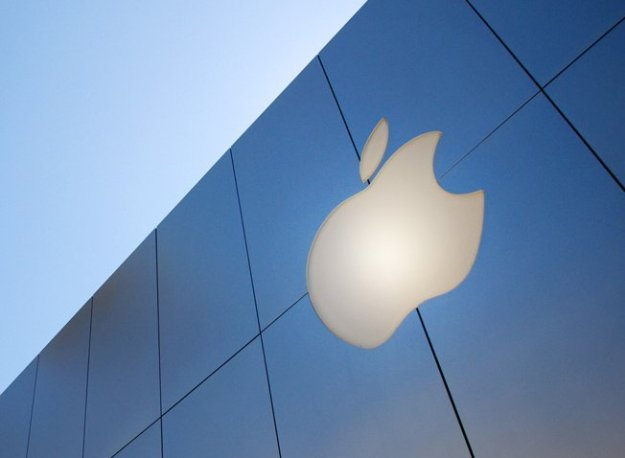 Apple Google Patent Lawsuit Decision Upheld