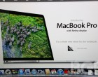 Next generation Retina MacBook Pro - Image 1 of 4