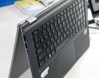 Lenovo IdeaPad Yoga hands-on - Image 4 of 4