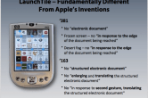 Apple vs. Samsung: The gory details - Image 5 of 8