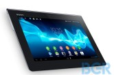 Sony XPERIA S tablet accessories - Image 1 of 6
