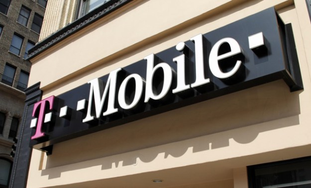 T-Mobile Uncarrier Offer Criticism