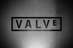 Valve Steam Virtual Reality