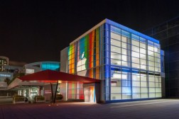 Apple Hires HTC Engineers