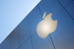 Apple Samsung Patent Trial Damages