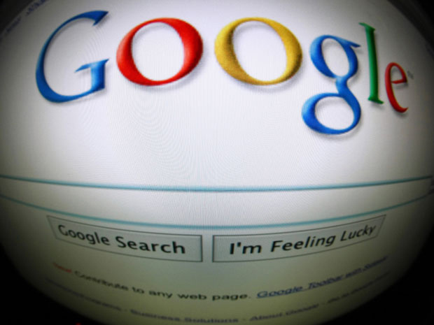 Google Antitrust Settlement Europe