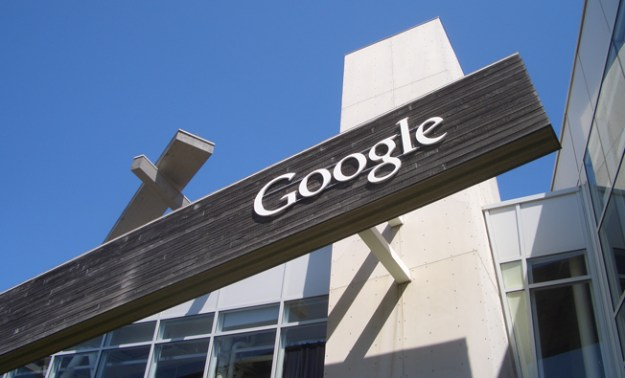 Google ICOA Acquisition