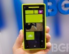 HTC Windows Phone 8X and 8S - Image 4 of 4