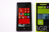 HTC Windows Phone 8X and 8S - Image 14 of 22