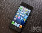 Apple iPhone 5 first impressions - Image 4 of 4