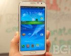 Samsung Galaxy Note II - Image 1 of 10