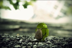 Android Malware and Security