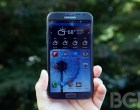 Samsung Galaxy Note II Review - Image 1 of 4