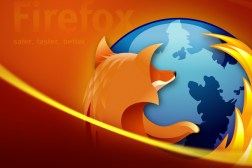 Firefox Unreal Engine 4 Video