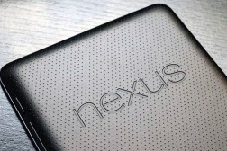 New Nexus 7 Release Date Price