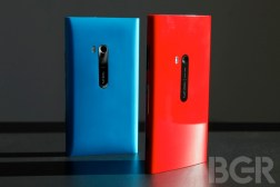 Windows Phone 8 U.S. Sales