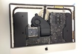 First Apple iMac teardown reveals Apple's mastery of component shrinkage - Image 3 of 5